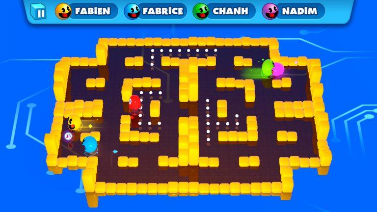 Apple_Apple-Arcade_Pac-Man_091019