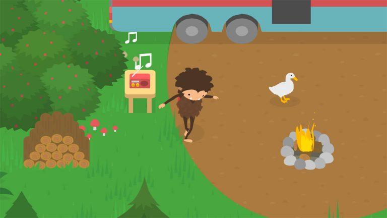 Apple_Apple-Arcade_Sneaky-Sasquatch_091019